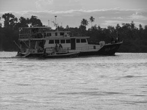 indo2005-073