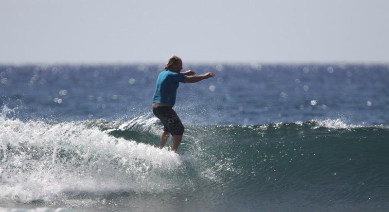 2010 Kimo's Surf Contest 3