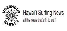 Surfing Resource Links 5