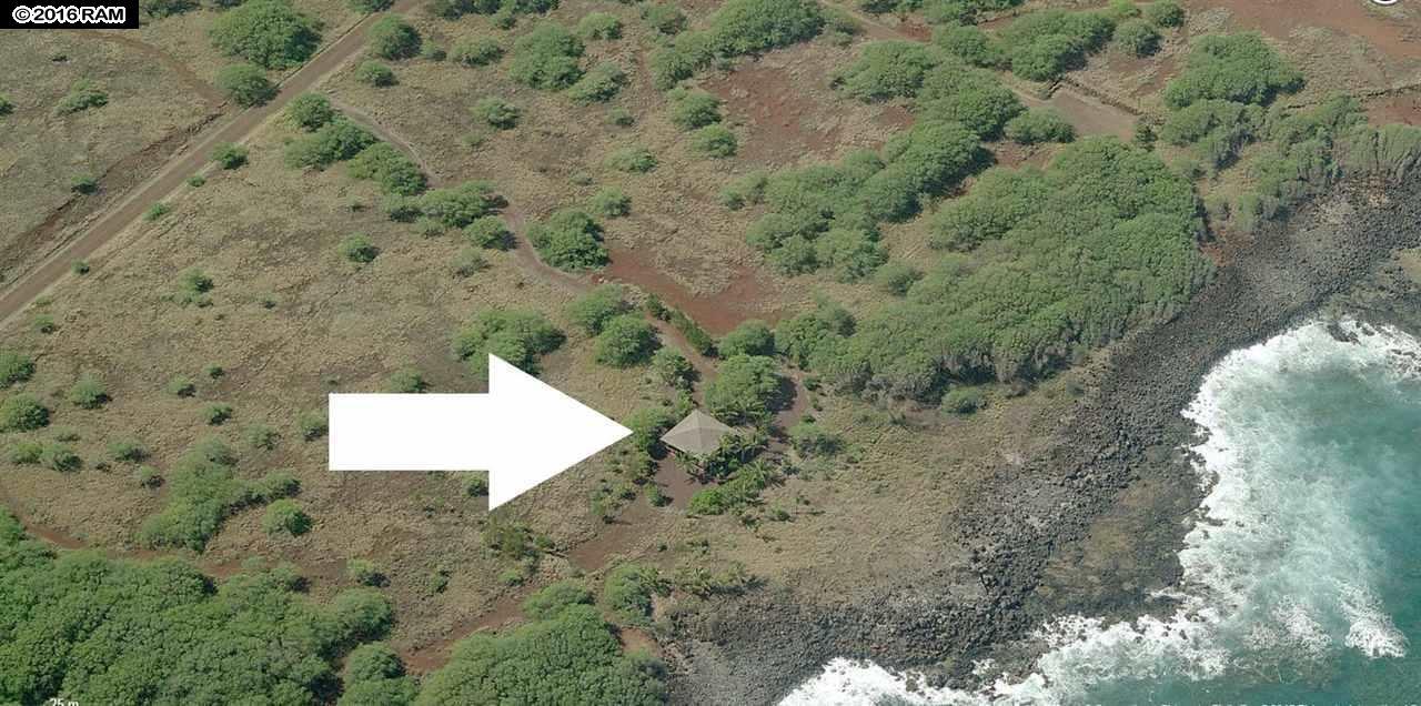 4426 Pohakuloa Rd Maui Real Estate Moffett Properties