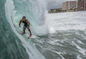Maui Surfing realtor