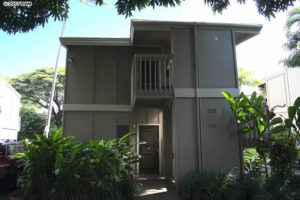 4400 Lower Honoapiilani Rd # 225