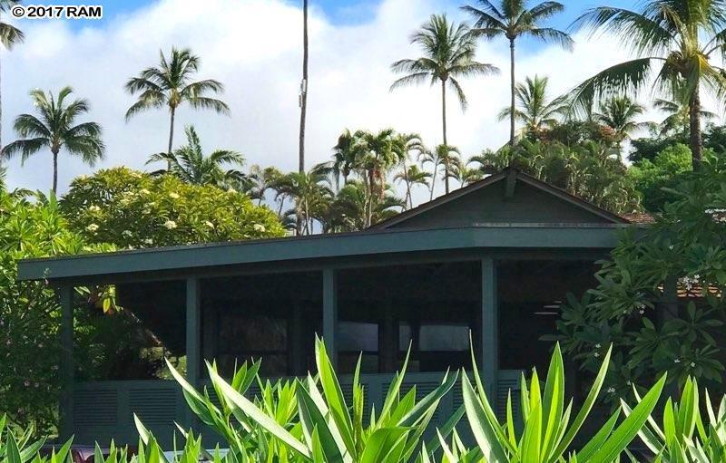 2750 Kalapu Dr 10 Kaanapali, Hawaii 96761