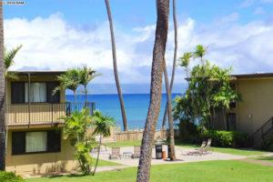 Maui Sands